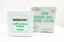 Lab Safety Supply 20754 Spill Control Station