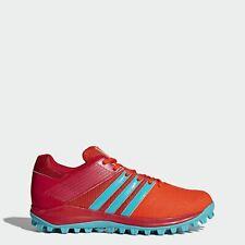 Adidas SRS.4 M BY2533 Para hombre Zapatillas ~ Field Hockey
