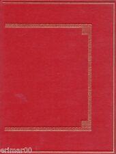 ARIEL ou la vie de Shelley / A. MAUROIS / Immortels chefs d'oeuvre / Oeuvres T.5