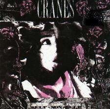 Cranes - Self Non Self (CD 1992) - Good Condition