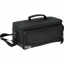 Gator Cases Padded Mixer Carry Bag For Behringer X-AIR Mixers (G-MIXERBAG-1306)