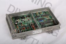 P28 P72 P13 P30 HONDA PRELUDE H22 OBD1 VTEC CHIPPED ECU
