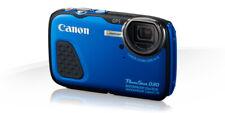 Canon Powershot D30 wasserdichte Digitalkamera C-Ware vom Fachhändler D 30