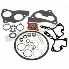 NEW OEM 1983-95 CHEVY/GMC/FORD FUEL INJECTOR REBUILD KIT WALKER PRODUCTS 18008A