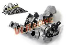 Audi A4 2.0L Turbo 2005-2009 Turbocharger Audi K03 Turbo B7 ENGINE