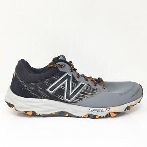 New Balance 690 Sneakers for Men for Sale | Authenticity ...