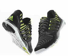 adidas Fitness- & Laufschuhe aus Mesh Straße