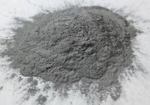 aluminu metal powder 1lb 30 micron