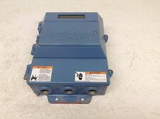 Rosemount 8712DR12N0M4 8712 Transmitter Smart Family Hart 90-250 VAC 4-20 mA