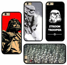 Darth Vader Star Wars Hard Phone Case Cover For Touch/ iPhone/ Samsung/ Sony/ LG