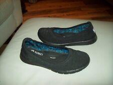 Skechers BOBS Memory Foam Shoes UK4 EU37