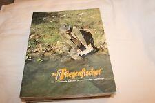 DER FLIEGENFISCHER-Nr-44/1982