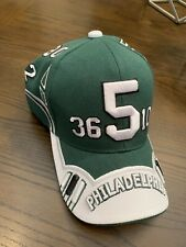 Philadelphia Phillies  Team Hat