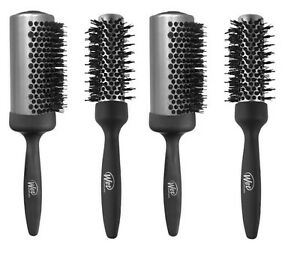 The Wet Brush EPIC Collection Professional Salon Hair Brushes Blowout Brushes