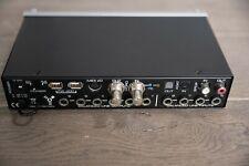 RME Fireface 400 Audio Interface, FireWire