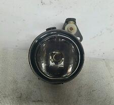 MINI Cooper S Anteriore N/S PARAURTI ANTERIORE SINISTRO FOG LIGHT-STAFFE rotto.