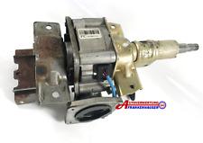 Fiat Punto 188 Lenkung Servolenkung Lenksäule Lenkgetriebe  26082642