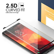 For Samsung Galaxy S9 Tempered Glass film 2.5D HD Front Clear Screen Protector