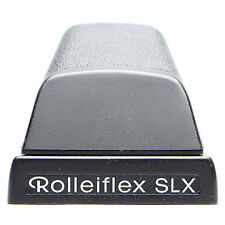 Rollei Rolleiflex SLX 90 Degree Prism Finder