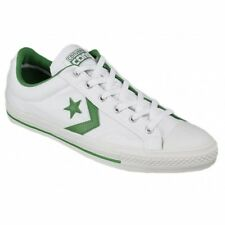 22ce6c956a58 Converse Star Player   Plyr Ox Unisex Trainers All Sizes in Various Colours