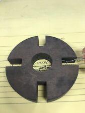 IH McCormick Deering Farmall Magneto 31439DB Drive Coupler NEW OLD STOCK