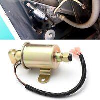 New Electrical Fuel Pump 149-2620 A029F887 A047N929 for Onan Cummins T5