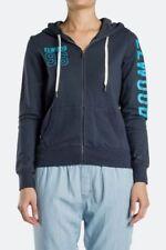 Elwood Cotton Hoodie Hoodies & Sweatshirts for Women