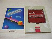 Used Family Basic V3 Nintendo Famicom Good Condition Game Programming F/S Japan