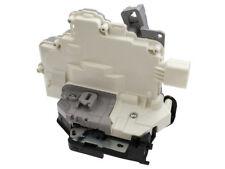 maleta 2 St STABILUS 116642 amortiguador //espacio de carga //// lift-o-mat ® para Skoda
