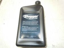 1 Quart Jancy Slugger 10207W 1 Quart Water Soluable Cutting Fluid