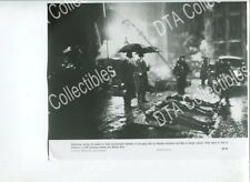 Once Upon A Time In America 7x9 Promo Still-Cops-Dead Body-Crime-D 00006000 Rama Vg