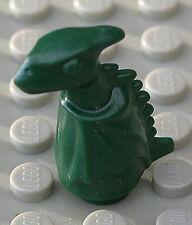 LEGO Harry Potter - Baby Drache Norbert dunkelgrün aus Set 4738 / 41535 NEUWARE