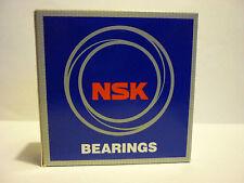 SUZUKI GSXR750 M 1991 SACS OEM SPEC NSK SPROCKET CARRIER BEARING