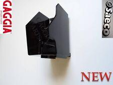 GAGGIA PARTS BLACK DUMP BOX FOR BRERA AND SAECO SYNTIA