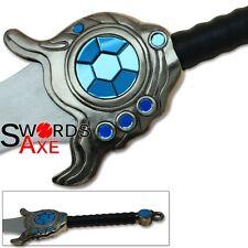 League of Knights Ancient Templar Legends Medieval Cosplay Replica Sword