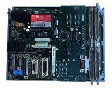 Mitsubishi DIO Unit FCU6-DX451 Ser. DVA3TK31X0AA