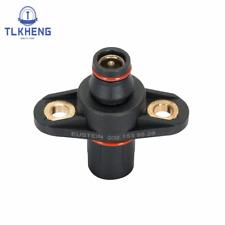 Camshaft Position Sensor 0021539528 For Mercedes-Benz W124 R129 W140 W202 W463
