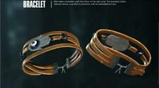 ELLIE'S BRACELET from THE LAST OF US PART II 2 COLLECTOR'S EDITION PS4 NEW