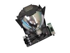 DLP Projector Replacement Lamp Bulb Module For HP Hewlett Packard XP8000 LP8000