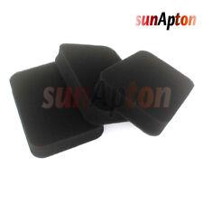 3x Foam Air Filter For Honda EX340 390 270 17211-899-000 Generator EB5000 EM500