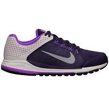 Nike Damen-Fitness - & Laufschuhe