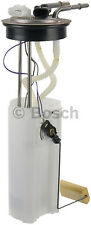 New Bosch Fuel Pump Module 67426 For Chevrolet and GMC 2003