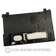 New Acer Aspire E1-510 E1-532 E1-572 V5-472 V5-561 Laptop Lower Bottom Case