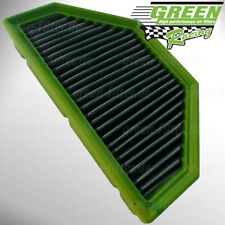 Green Sportluftfilter - MK0610 für KTM RC8 1190 Baujahr 2008 bis 2014