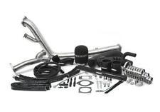Perrin Rotated Turbo Kit For 08-14 WRX 08+ STi | Tuner Kit PSP-TKS-856BK