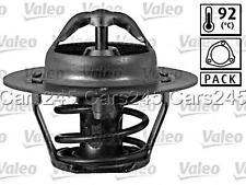 FORD Explorer U2 Engine Coolant Thermostat VALEO 4.0L 1993-