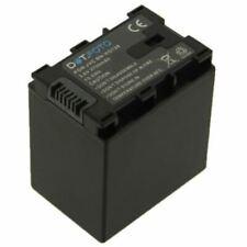 Battery for JVC BN-VG138 - 3750mAh