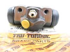 Tru-torque W57146 REAR Drum Brake Wheel Cylinder