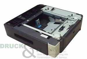 Konica Minolta PF-P08 für bizhub C35 INEO +35 500 Blatt gebraucht