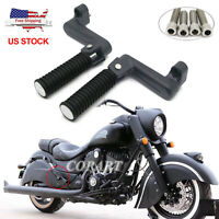 Black Oil Filter Indian Chieftain Limited 2018 2019 Scout 2015-2019 Motorcycle